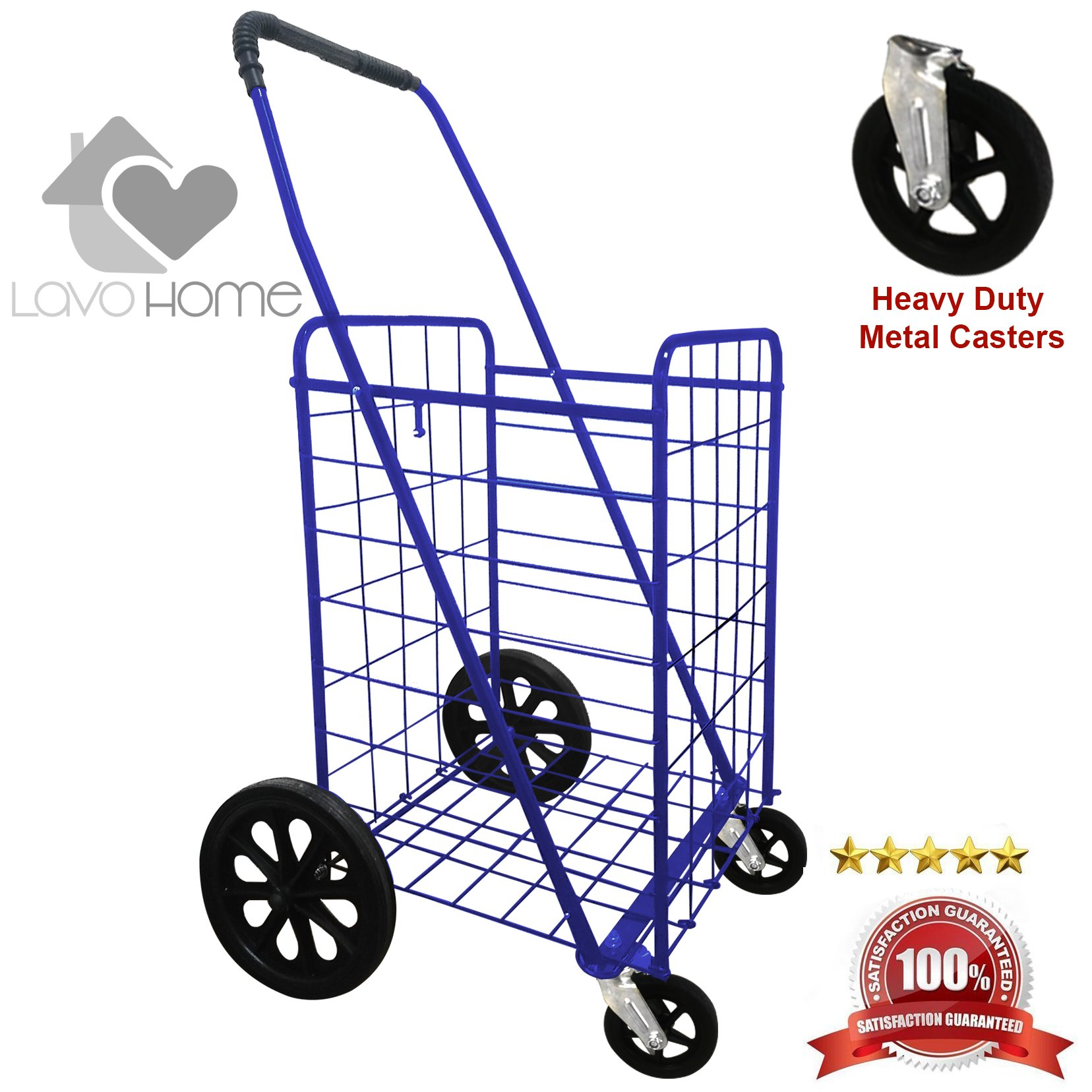 Cheap Metal Laundry Cart On Wheels Find Metal Laundry