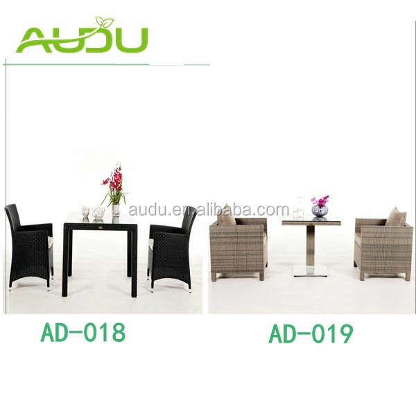 Audu Home Goods Patio Furniture rattan Outdoor Patio Furniture Buy Home Goo