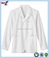 Wholesale Cheap Doctor Hospital Uniform Lab Coat