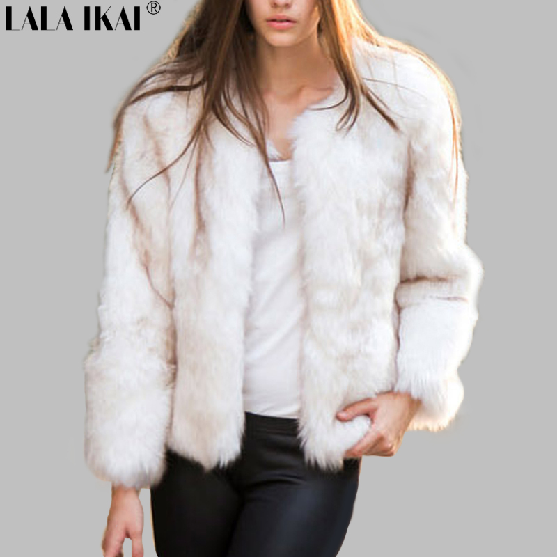 Find Faux fur, white from the Sale department at Debenhams. Shop a wide range of Coats & jackets products and more at our online shop today.