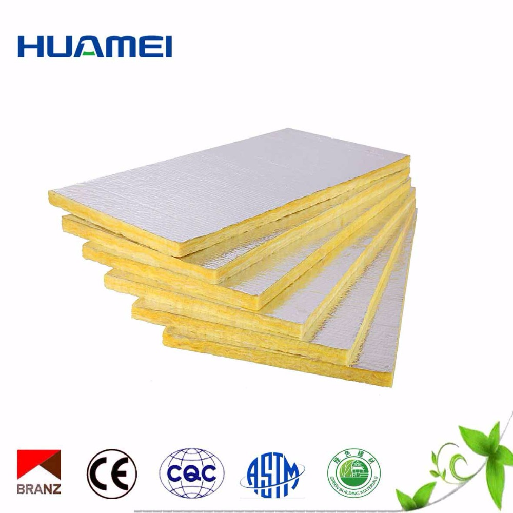Acoustic Fiberglass Ceiling Tile Acoustic Fiberglass Ceiling Tile