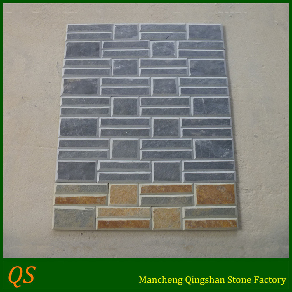 home stone decoration deco, home stone decoration deco suppliers