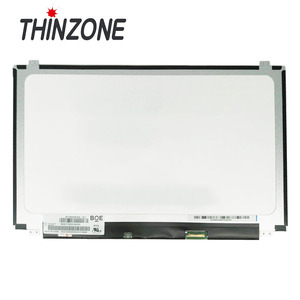 Best Prices Laptop LCD Screens 14 inches Slim eDP NT140WHM-N31 Laptop Screen 14.0 LED 30 Pin