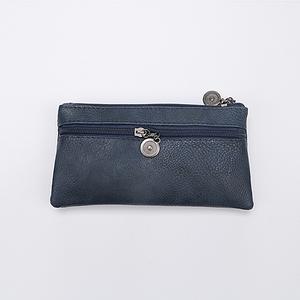 Non Leather Designer Handbags Supplieranufacturers At Alibaba