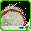 Urea Granule Of Nitrogen Fertilizer From China