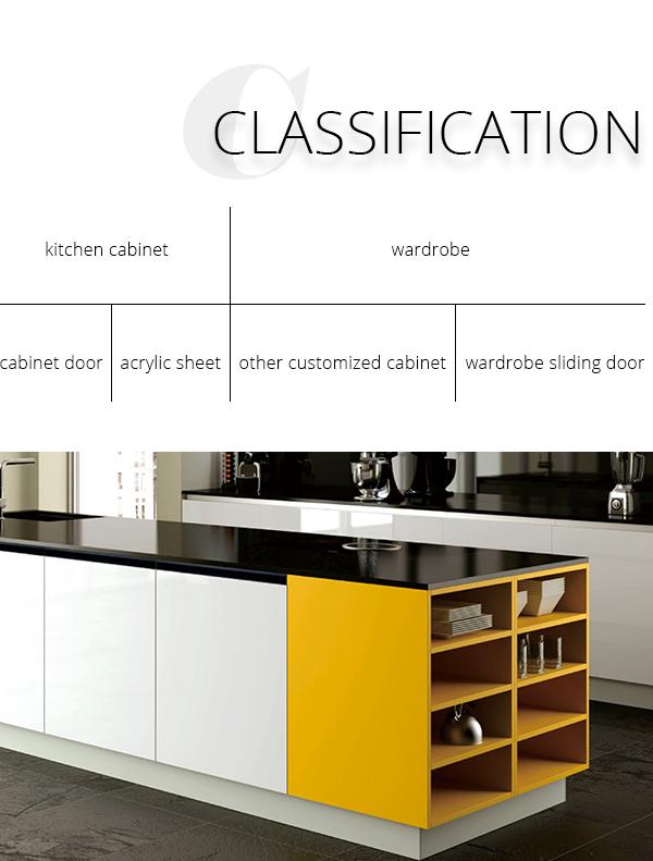 Nett Shaker Stil Küchenschranktüren Zeitgenössisch - Küchenschrank ...