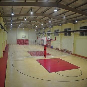 Basketball Court Flooring Material Cheap Basketball Court