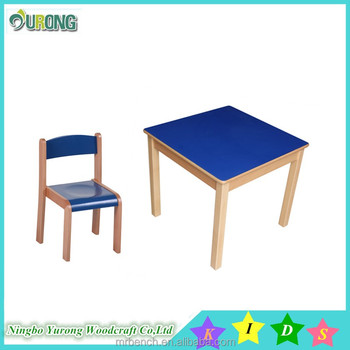 Por Colorful Children Fantastic Furniture Tables Study Table For Kids Wooden Product On Alibaba