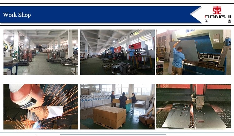 Powder Coated Steel Frame OEM Customize Sheet Metal Bending China Factory Custom Metals