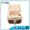 hot sale foot massage spa foot tub