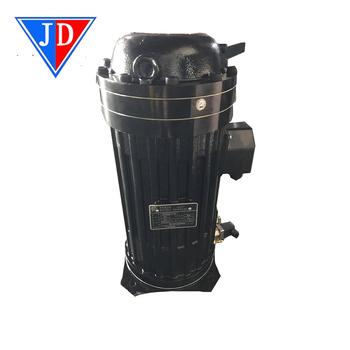 R134a Scroll Compressor Ysw290j1g-100 For Heat Pump - Buy Scroll  Compressor,Scroll Compressor Ysw290j1g-100,R134a Scroll Compressor For Heat  Pump