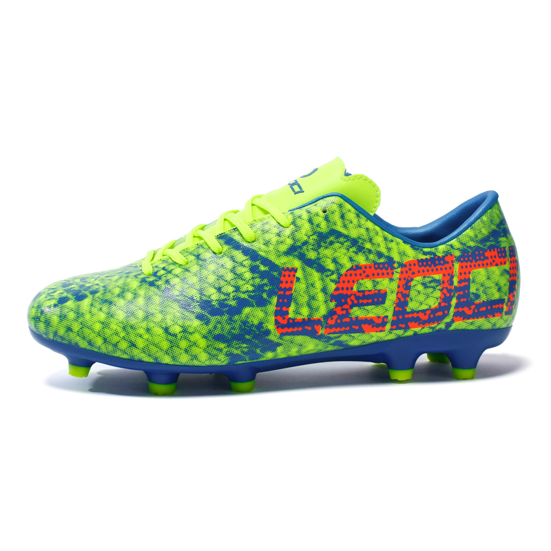 official images official many fashionable soccer boots wholesale, factory price soccer shoes, cheap ...