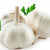/product-detail/2019-fresh-white-garlic-for-indonesia-market-60662608614.html