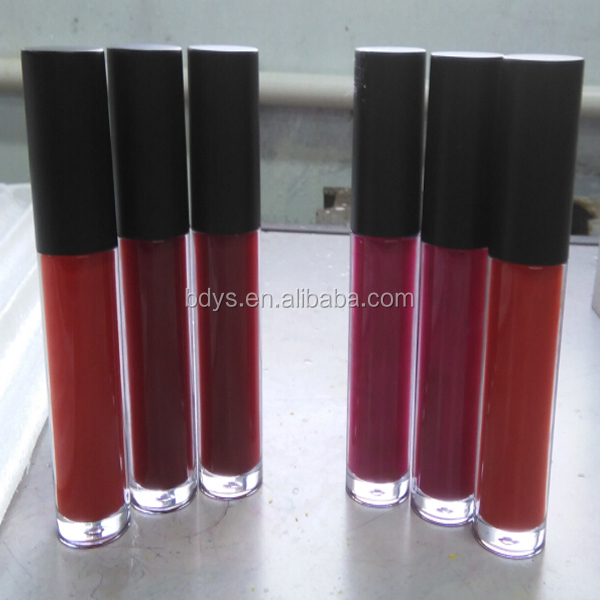 Looking for VEGAN unbranded liquid matte lipsticks
