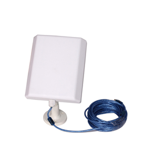 High speed high power signal king wifi with wireless ethernet adapter