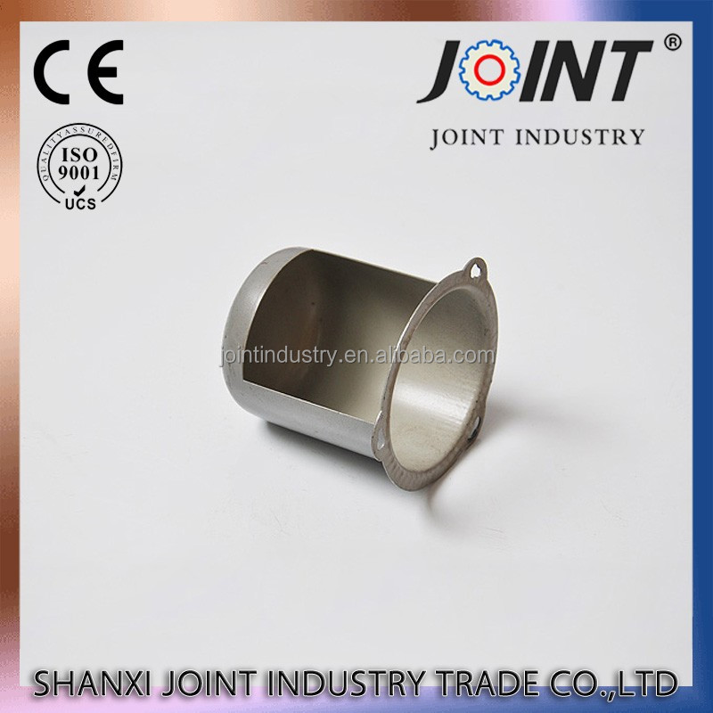 high precisiion metal stamping supplies for sheet metal forming hand tools with ISO9001