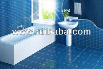 Bagno parete e pavimento di piastrelle buy product on alibaba.com