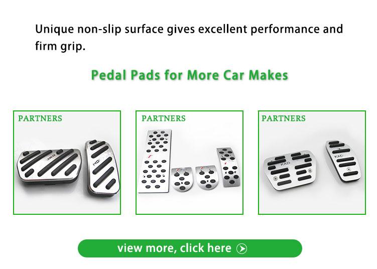 pedal-pad1_07