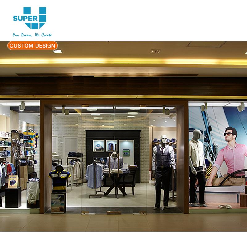 e29d3bb85 مصادر شركات تصنيع محلات الملابس الديكور ومحلات الملابس الديكور في  Alibaba.com