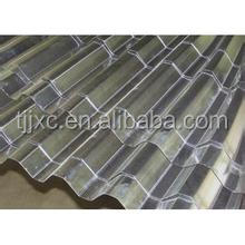 Galvalume Steel Coil corrugated iron galvanized corrugated iron steel tile sheet/roof sheet/corrugated iron51