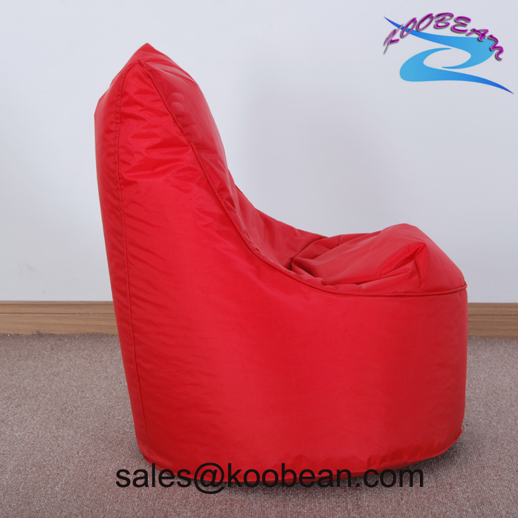 Heated Bean Bag Chairs, Heated Bean Bag Chairs Suppliers And Manufacturers  At Alibaba.com