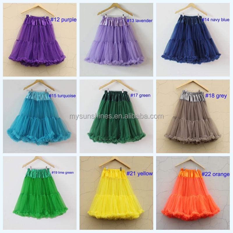 5e10bd2c4e Catálogo de fabricantes de De Nylon 100 Faldas de alta calidad y De Nylon 100  Faldas en Alibaba.com