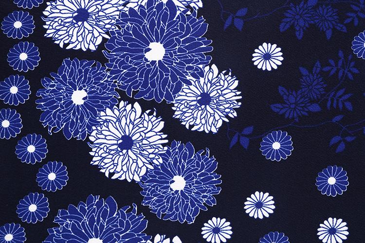 new design custom requirement indian wholesale 2x2 rib waffle knit fabric