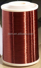 EIW/N/180 Nylon/polyester-imide Enamelled round Copper Wire