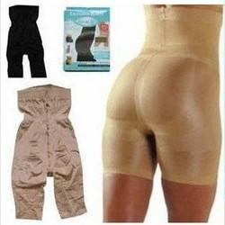 Красота приталенный / похудения брюки лифт брюки, 2 цвета, Тело формирователь / нижнее белье, Нет коробка / пакет