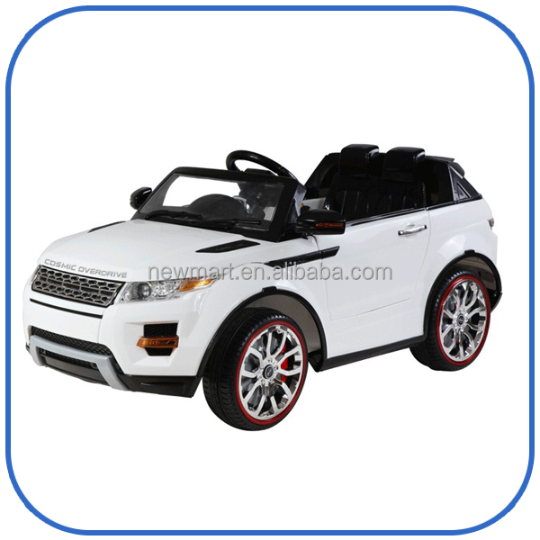 elektrisches auto kind mini mini cooper kinderauto. Black Bedroom Furniture Sets. Home Design Ideas