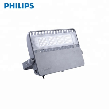 Original Philips Bvp381 50w 70w 100w 220 240v Led Outdoor Flood Light Tango G3 Bvp38x Project Item Use Bvp382 Bvp383 Buy Philips Led Flood