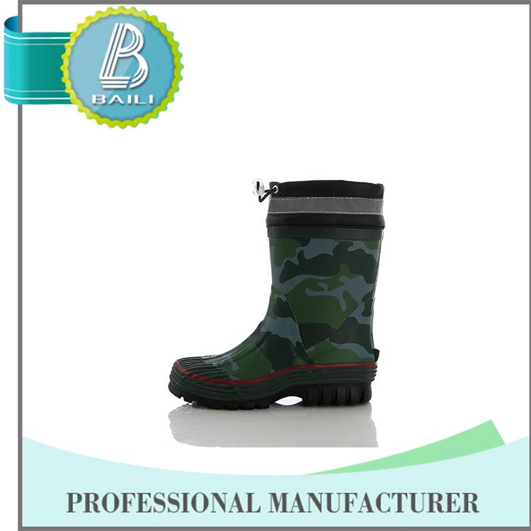 Wholesale popular rain boots - Online Buy Best popular rain boots ...