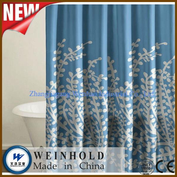 double swag shower curtain double swag shower curtain suppliers and at alibabacom