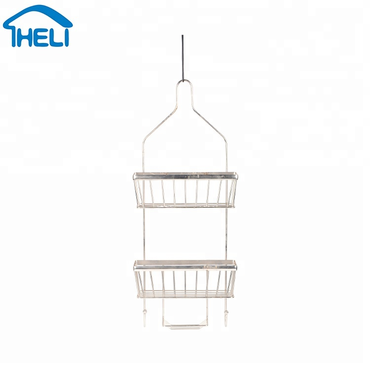 Shower Caddy Portable, Shower Caddy Portable Suppliers and ...