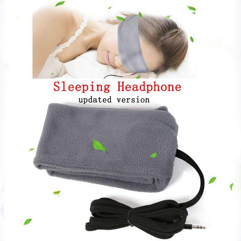musique pour le sommeil promotion achetez des musique pour le sommeil promotionnels sur. Black Bedroom Furniture Sets. Home Design Ideas
