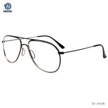5f72d33e69b Model A Specs