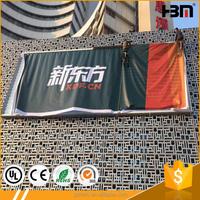 led slim snap frame light box, magnetic photo frame, photo-frame with led light inside