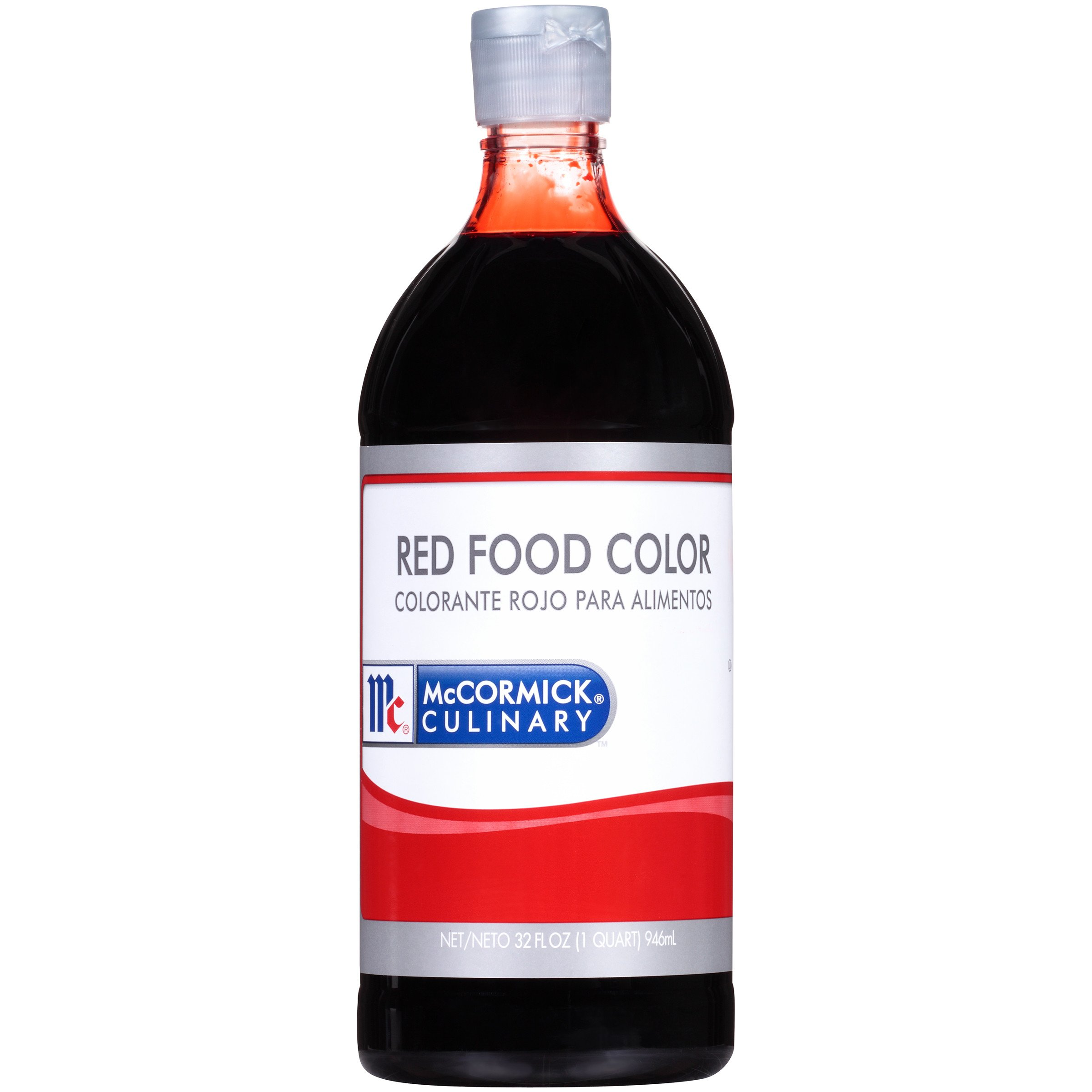 Cheap Natural Red Food Coloring For Baking, find Natural Red ...