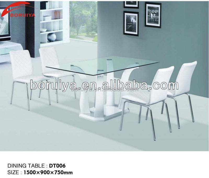 Luxury Dinning Room Set Diffe Types Of Table Setting Dining Product On Alibaba