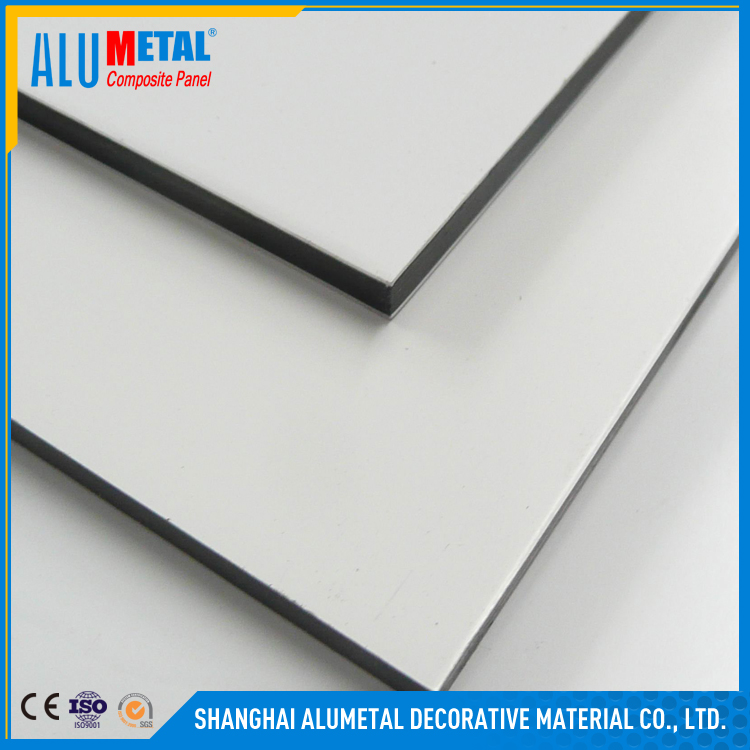 dry sliding wear of aluminium composite Al-alumina metal mtrix nano composite in dry has greater resistance to sliding wear compared to pure aluminium and to study the dry sliding wear.