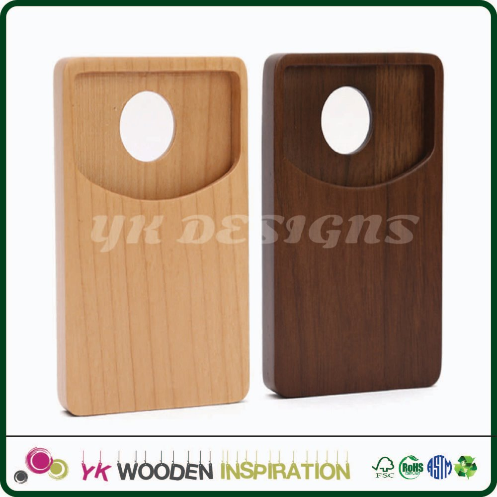 Custom wooden business cards images free business cards for sale wood business card holder custom wood business card business card gloss for customized magicingreecefo magicingreecefo Images