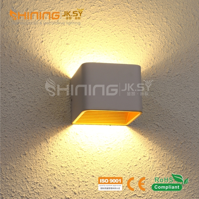 Buy cheap china fabric plastic wall lamps products find china modern indoor lamp for hotel led wall light led project wall light for restaurant made aloadofball Choice Image