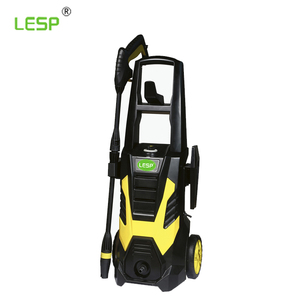 electric high pressure cleaning machine/high pressure washer ,high pressure water blasting machine