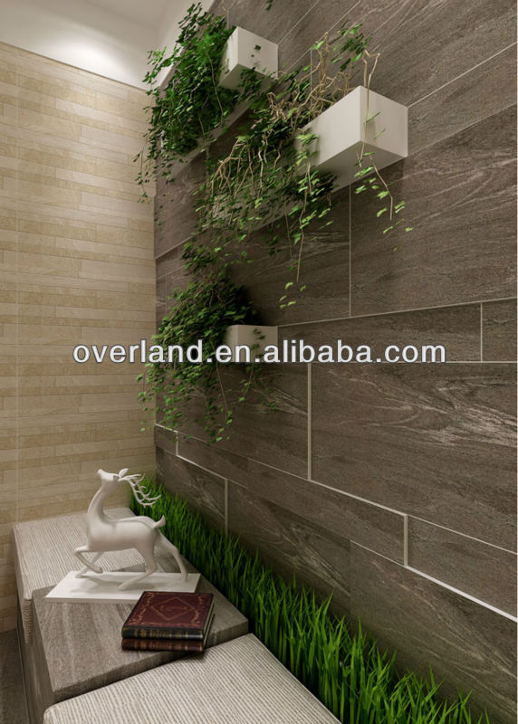 Overland ceramics wholesale cost to install ceramic tile floor design for home-12