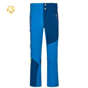 Custom Ski Pants 43fe06812