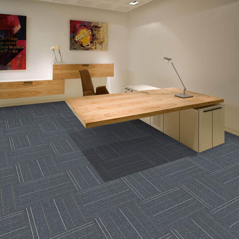 Image of: Modular Carpet Hotel Pp Bitumen Backing High Quality Square 50×50 Square Carpets Home Office Carpet Tiles Buy Commercial Carpet Office Carpet Hotel Carpet Tiles Product On Alibaba Com