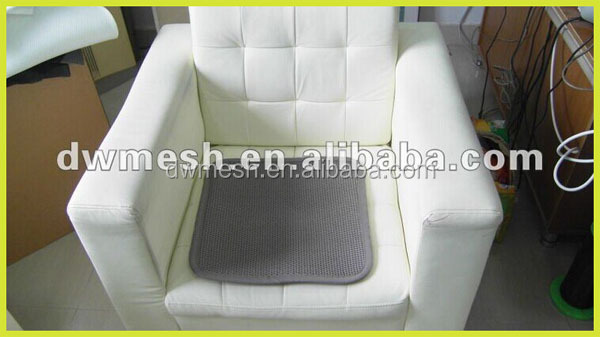 3d Air MeshCooling Seat Cushion For Office ChairOffice Furniture