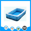 Large inflatable adult swimming pool,Inflatable pool,swimming pool