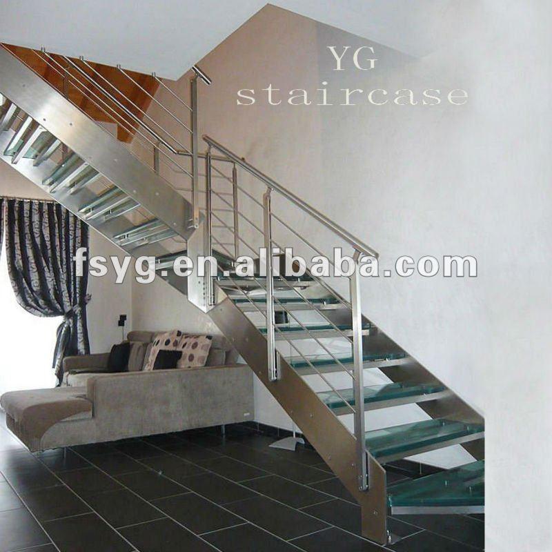 catlogo de fabricantes de escaleras de viga de acero de alta calidad y escaleras de viga de acero en alibabacom