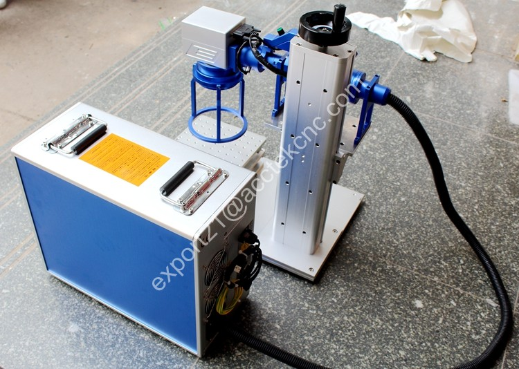 fiber marking ak30f.jpg